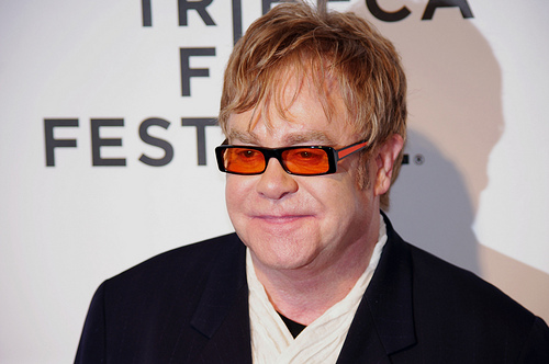 Elton John 2011 Shankbone 3